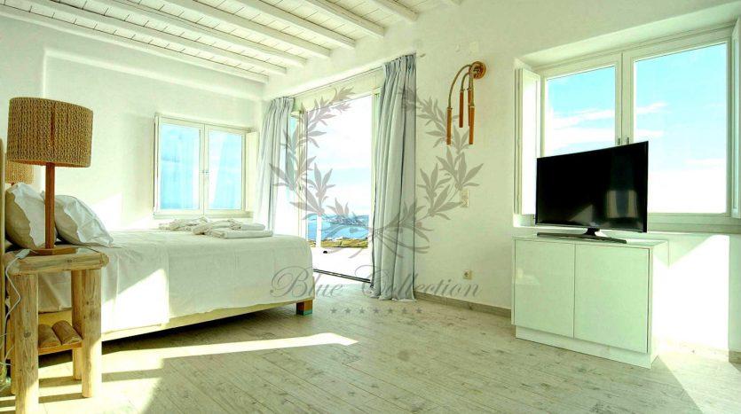 Mykonos_Villa_for_Rent_Blue_Collection_Greece_Z7 (22)