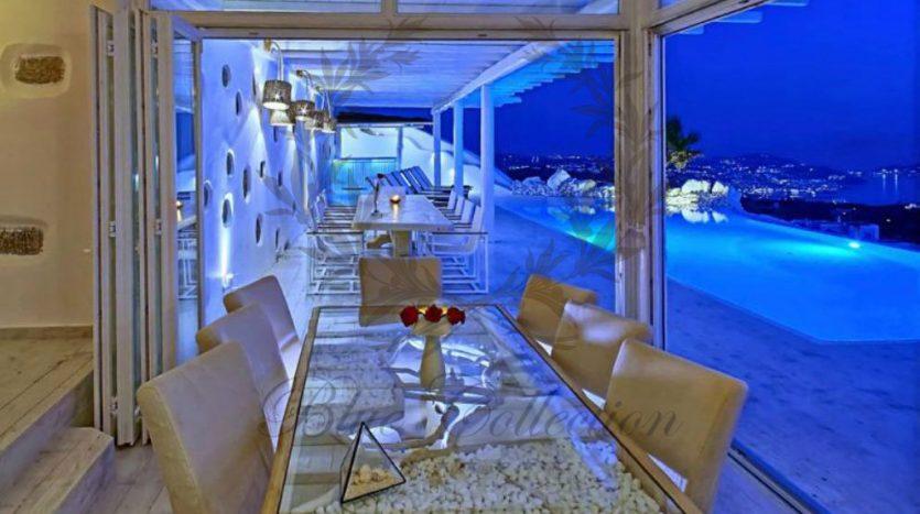 Mykonos_Villa_for_Rent_Blue_Collection_Greece_Z7 (24)