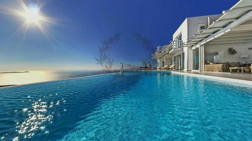 Mykonos_Villa_for_Rent_Blue_Collection_Greece_Z7 (25)