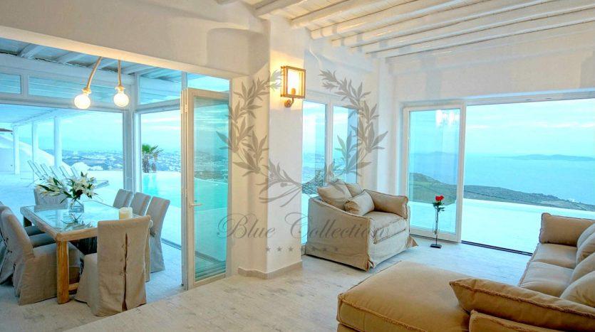 Mykonos_Villa_for_Rent_Blue_Collection_Greece_Z7 (3)