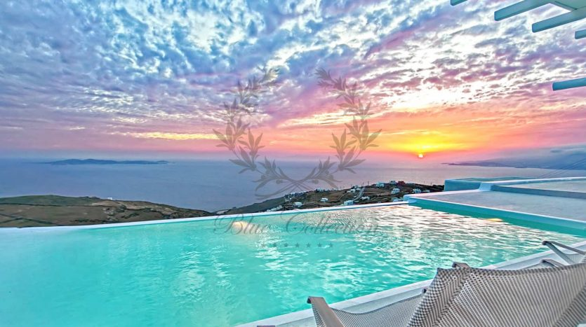 Mykonos_Villa_for_Rent_Blue_Collection_Greece_Z7 (4)