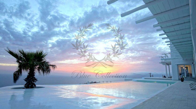 Mykonos_Villa_for_Rent_Blue_Collection_Greece_Z7 (5)