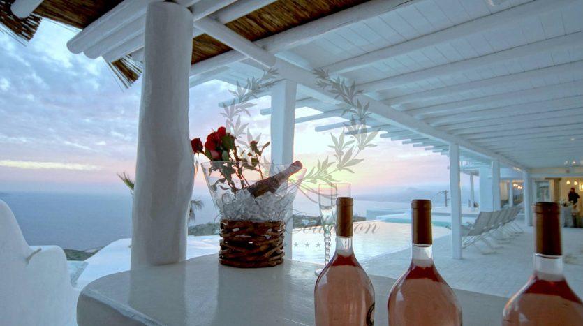Mykonos_Villa_for_Rent_Blue_Collection_Greece_Z7 (6)