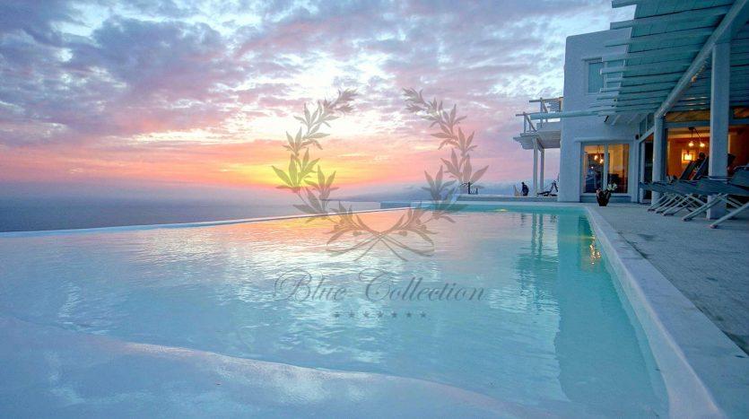 Mykonos_Villa_for_Rent_Blue_Collection_Greece_Z7 (7)