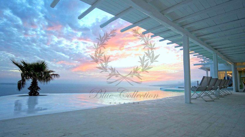 Mykonos_Villa_for_Rent_Blue_Collection_Greece_Z7 (8)