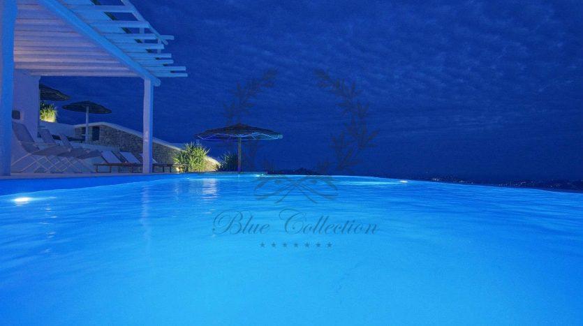 Mykonos_Villa_for_Rent_Blue_Collection_Greece_Z7 (9)