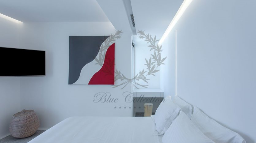 Private_Villa_in_Mykonos_Greece_for_Rent_Blue_Collection_MTL2 (10)