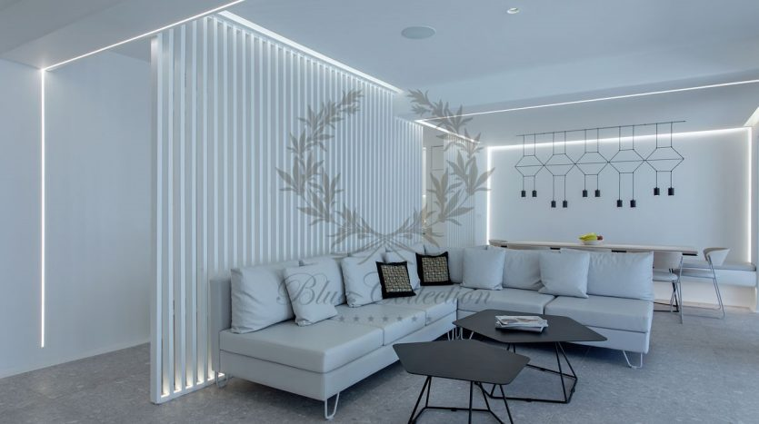 Private_Villa_in_Mykonos_Greece_for_Rent_Blue_Collection_MTL2 (13)