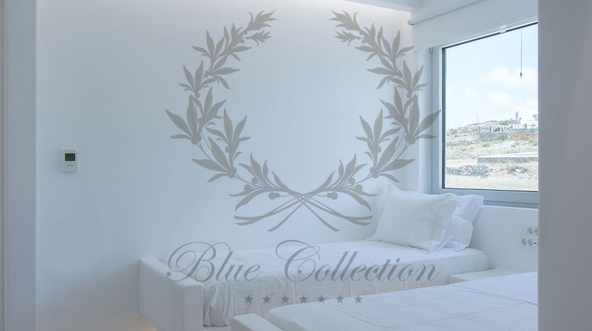 Private_Villa_in_Mykonos_Greece_for_Rent_Blue_Collection_MTL2 (14)