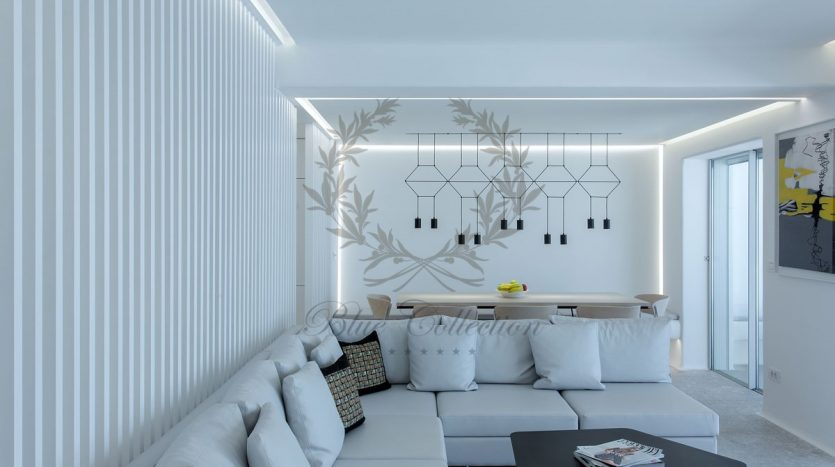 Private_Villa_in_Mykonos_Greece_for_Rent_Blue_Collection_MTL2 (15)