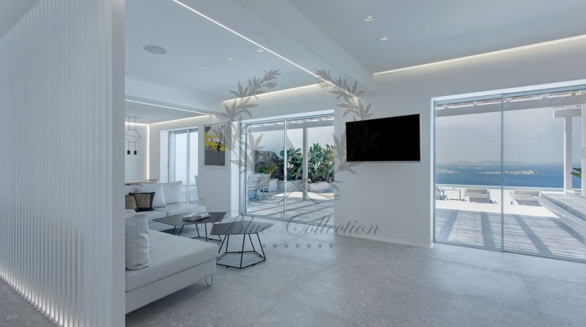 Private_Villa_in_Mykonos_Greece_for_Rent_Blue_Collection_MTL2 (17)