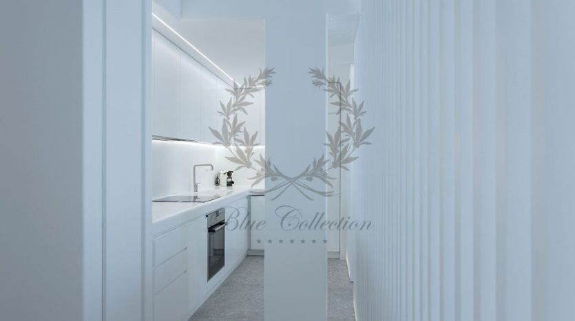 Private_Villa_in_Mykonos_Greece_for_Rent_Blue_Collection_MTL2 (19)