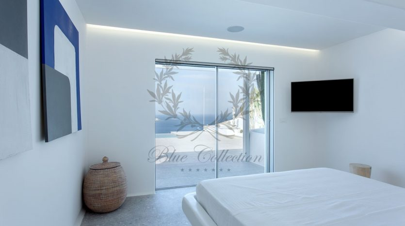 Private_Villa_in_Mykonos_Greece_for_Rent_Blue_Collection_MTL2 (2)