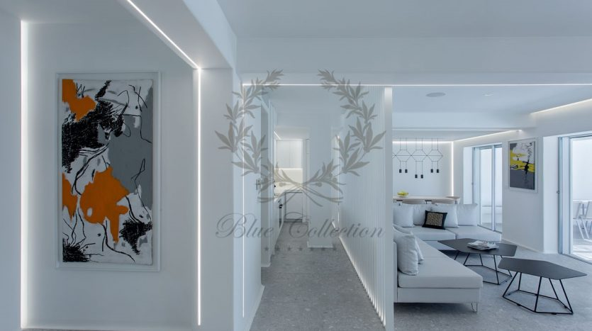 Private_Villa_in_Mykonos_Greece_for_Rent_Blue_Collection_MTL2 (20)