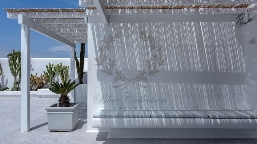 Private_Villa_in_Mykonos_Greece_for_Rent_Blue_Collection_MTL2 (21)