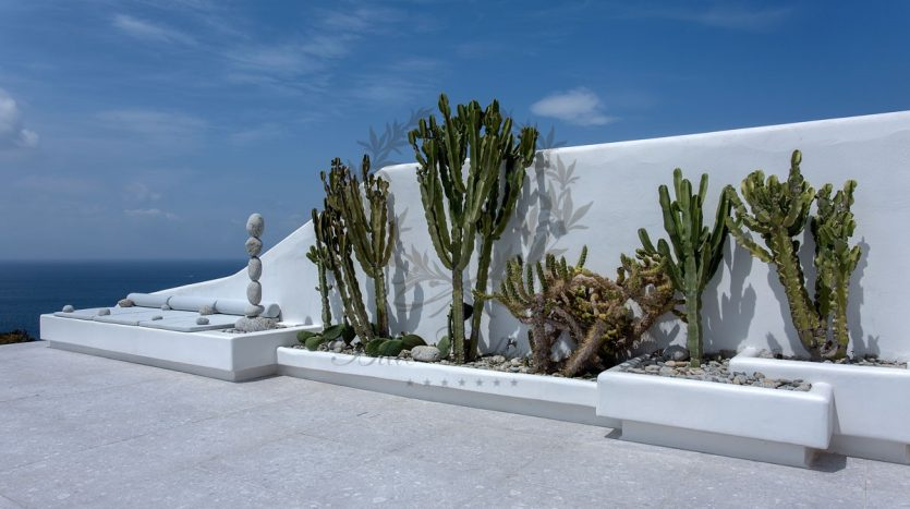 Private_Villa_in_Mykonos_Greece_for_Rent_Blue_Collection_MTL2 (22)