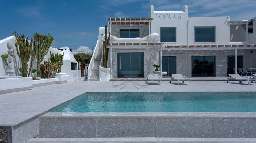 Private_Villa_in_Mykonos_Greece_for_Rent_Blue_Collection_MTL2 (23)