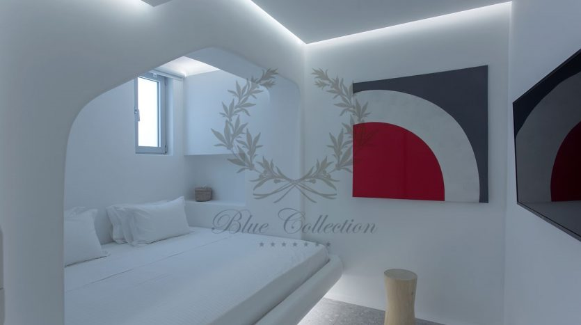 Private_Villa_in_Mykonos_Greece_for_Rent_Blue_Collection_MTL2 (24)