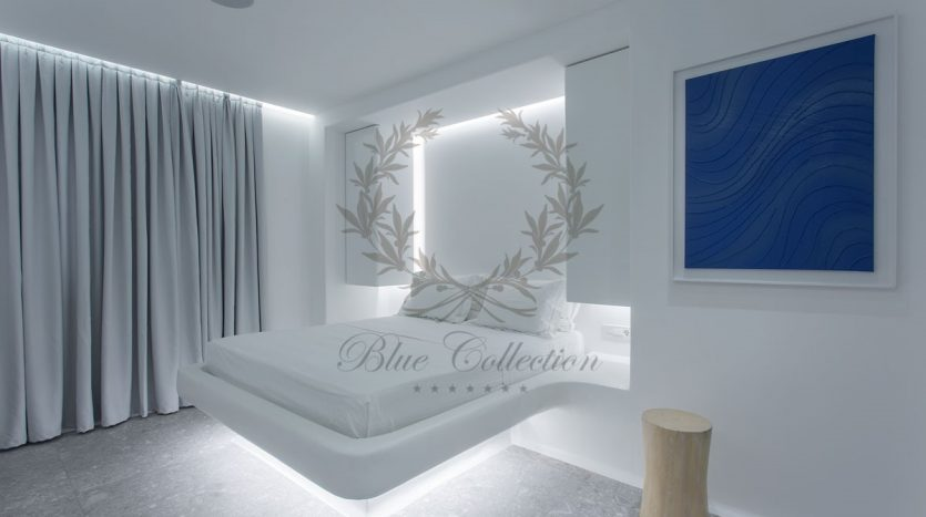 Private_Villa_in_Mykonos_Greece_for_Rent_Blue_Collection_MTL2 (25)