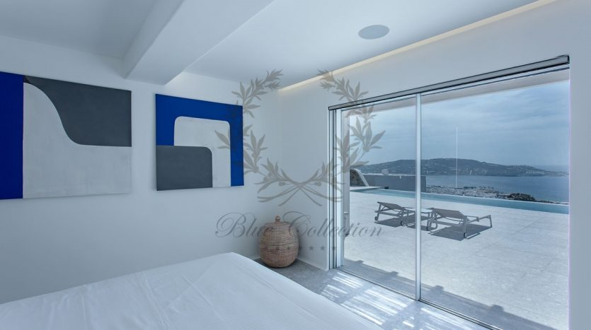 Private_Villa_in_Mykonos_Greece_for_Rent_Blue_Collection_MTL2 (27)