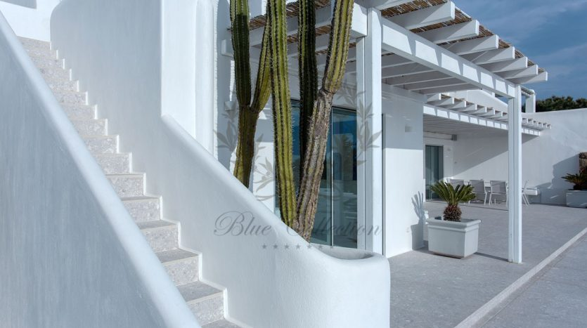 Private_Villa_in_Mykonos_Greece_for_Rent_Blue_Collection_MTL2 (29)
