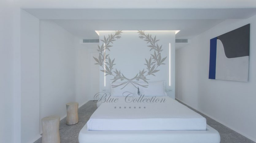 Private_Villa_in_Mykonos_Greece_for_Rent_Blue_Collection_MTL2 (3)