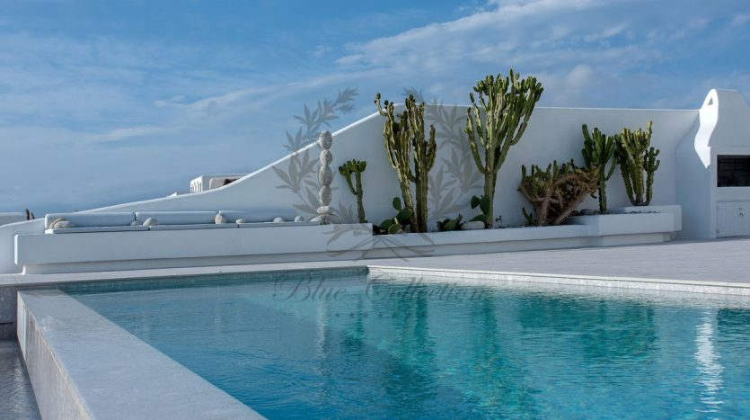 Private_Villa_in_Mykonos_Greece_for_Rent_Blue_Collection_MTL2 (30)