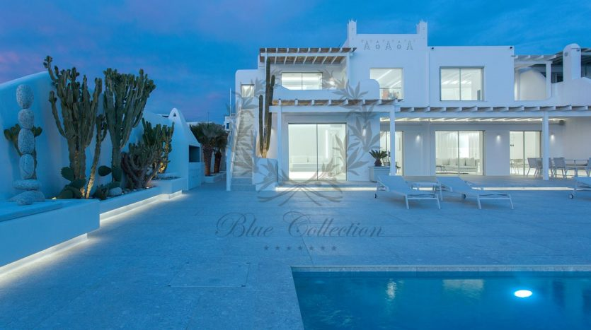 Private_Villa_in_Mykonos_Greece_for_Rent_Blue_Collection_MTL2 (31)