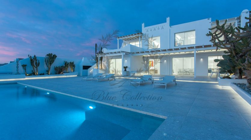 Private_Villa_in_Mykonos_Greece_for_Rent_Blue_Collection_MTL2 (32)