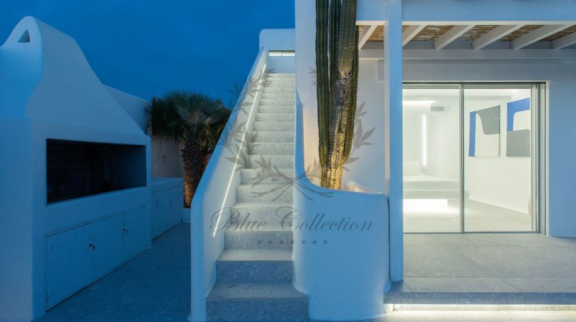 Private_Villa_in_Mykonos_Greece_for_Rent_Blue_Collection_MTL2 (33)