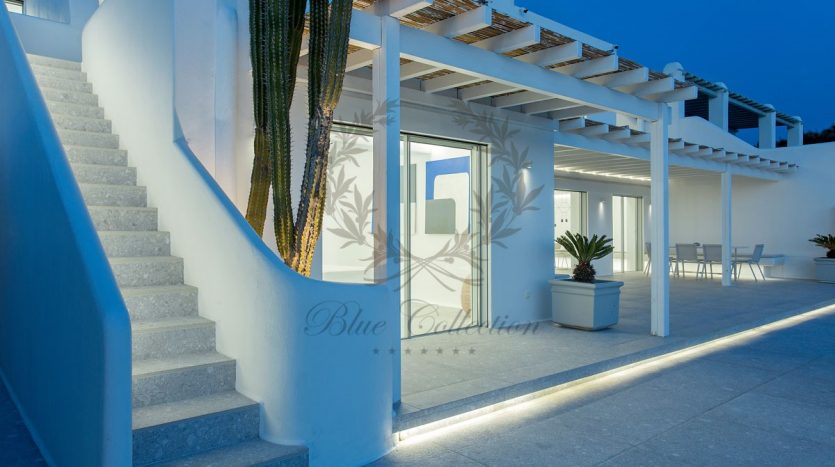 Private_Villa_in_Mykonos_Greece_for_Rent_Blue_Collection_MTL2 (34)