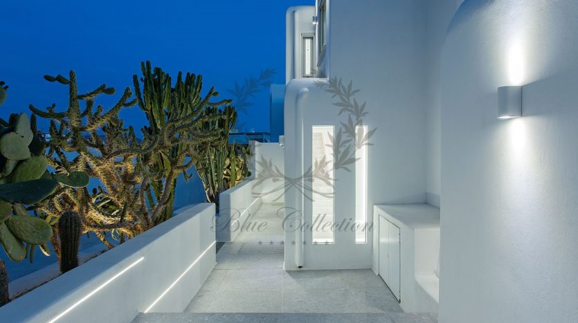 Private_Villa_in_Mykonos_Greece_for_Rent_Blue_Collection_MTL2 (35)