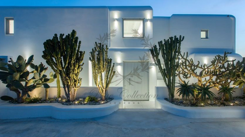 Private_Villa_in_Mykonos_Greece_for_Rent_Blue_Collection_MTL2 (36)