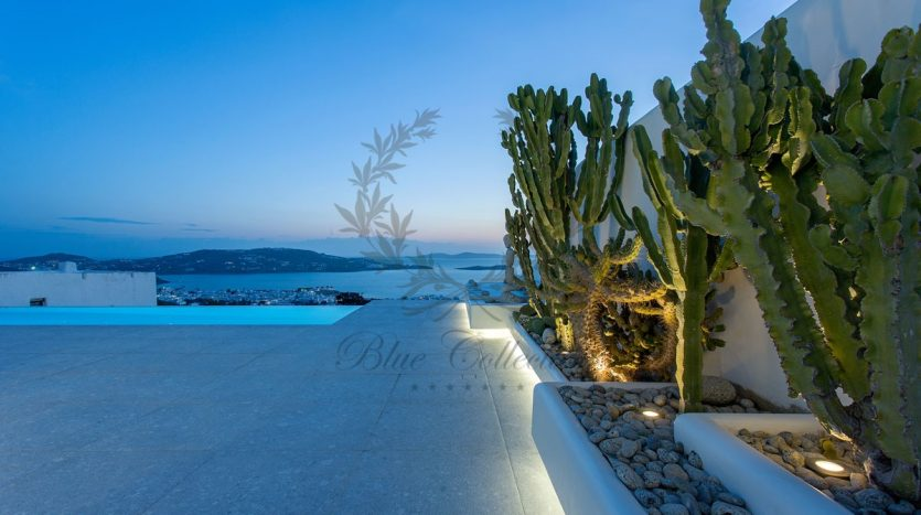 Private_Villa_in_Mykonos_Greece_for_Rent_Blue_Collection_MTL2 (37)