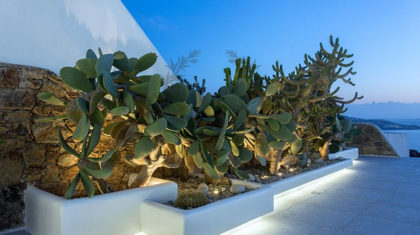 Private_Villa_in_Mykonos_Greece_for_Rent_Blue_Collection_MTL2 (38)