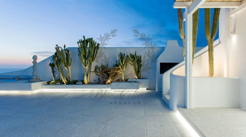Private_Villa_in_Mykonos_Greece_for_Rent_Blue_Collection_MTL2 (39)