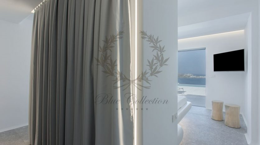 Private_Villa_in_Mykonos_Greece_for_Rent_Blue_Collection_MTL2 (4)