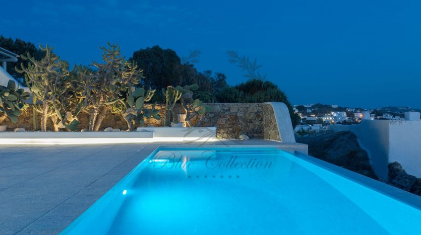 Private_Villa_in_Mykonos_Greece_for_Rent_Blue_Collection_MTL2 (41)