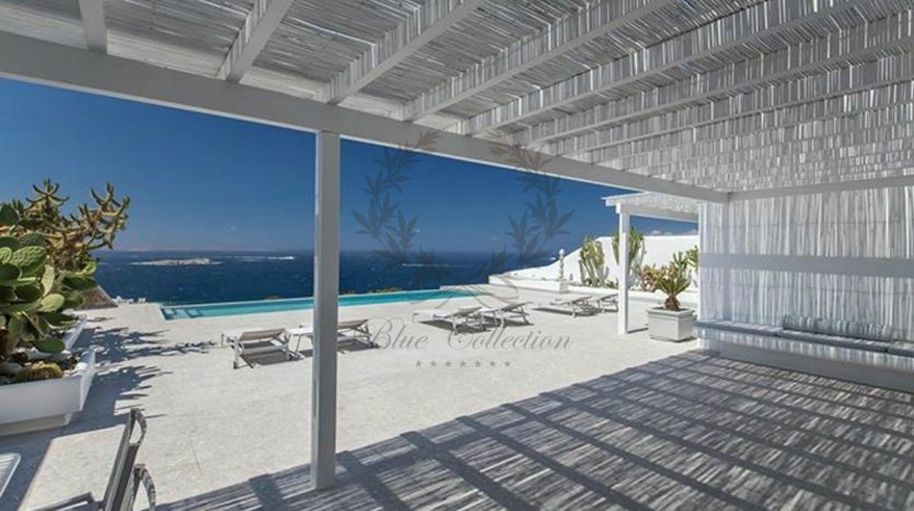 Private_Villa_in_Mykonos_Greece_for_Rent_Blue_Collection_MTL2 (42)