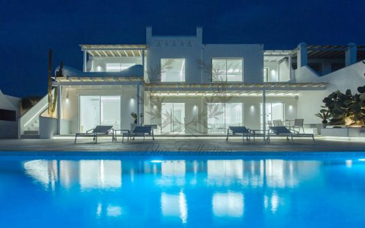 Private_Villa_in_Mykonos_Greece_for_Rent_Blue_Collection_MTL2 (43)