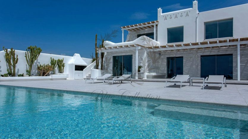 Private_Villa_in_Mykonos_Greece_for_Rent_Blue_Collection_MTL2 (45)