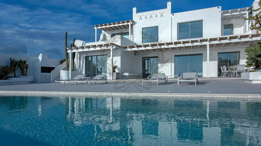 Private_Villa_in_Mykonos_Greece_for_Rent_Blue_Collection_MTL2 (47)