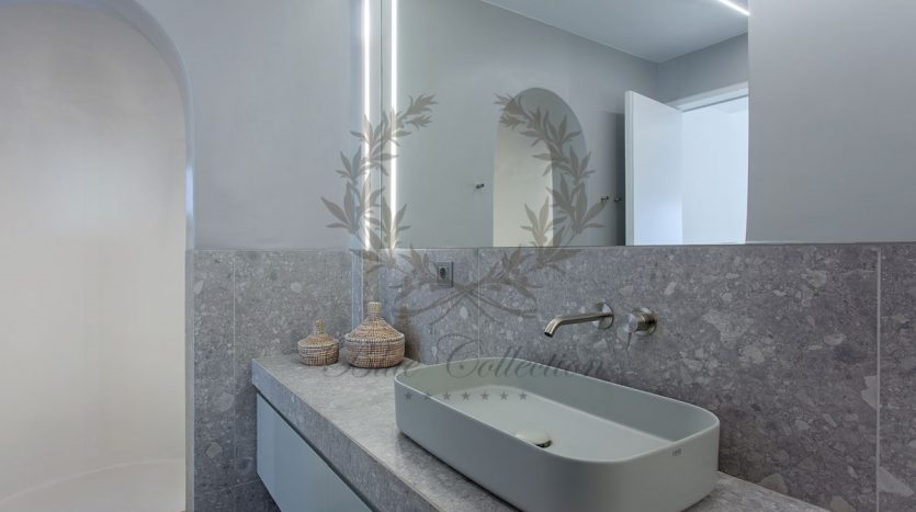 Private_Villa_in_Mykonos_Greece_for_Rent_Blue_Collection_MTL2 (5)