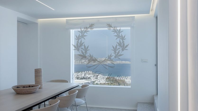 Private_Villa_in_Mykonos_Greece_for_Rent_Blue_Collection_MTL2 (6)