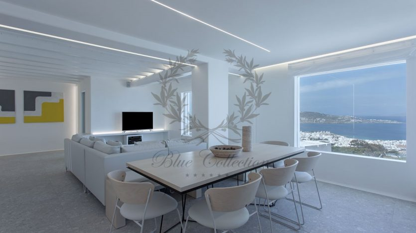 Private_Villa_in_Mykonos_Greece_for_Rent_Blue_Collection_MTL2 (7)