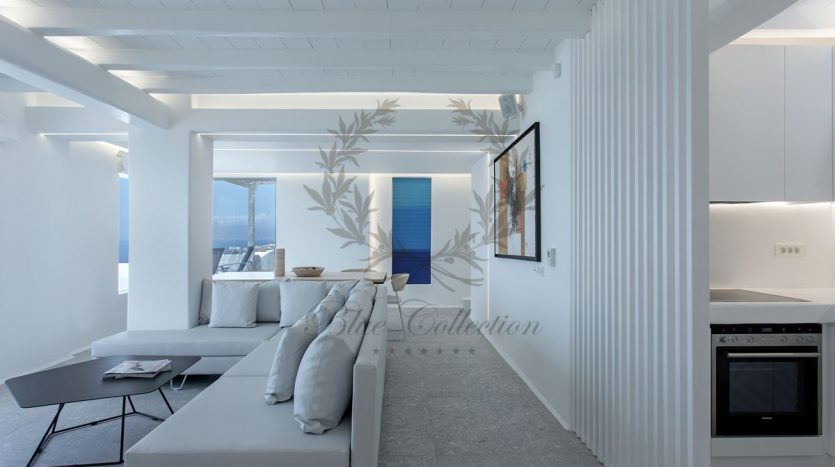 Private_Villa_in_Mykonos_Greece_for_Rent_Blue_Collection_MTL2 (8)