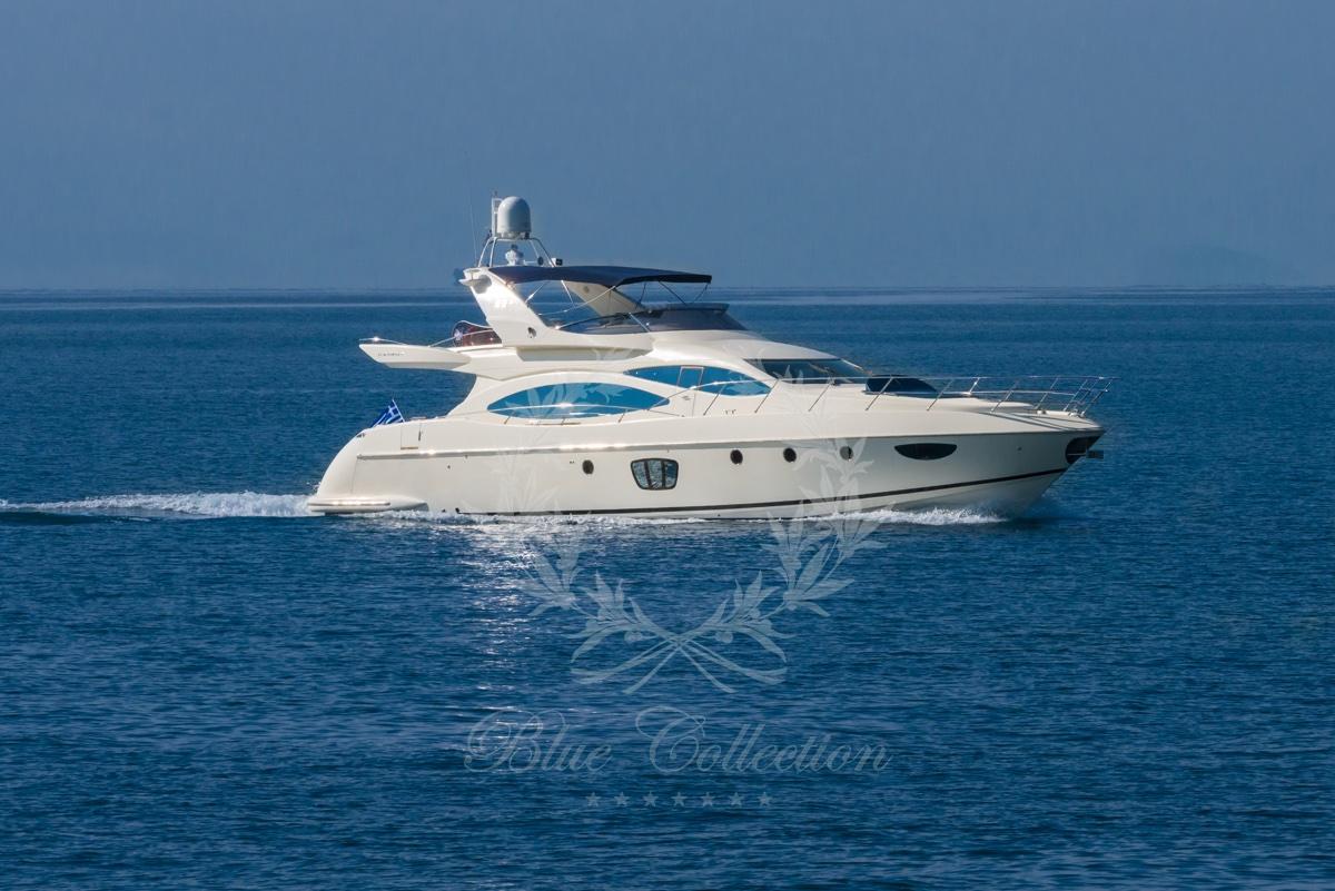 Luxury_Yacht_for_Charter_Mykonos_Greece_Almaz_1