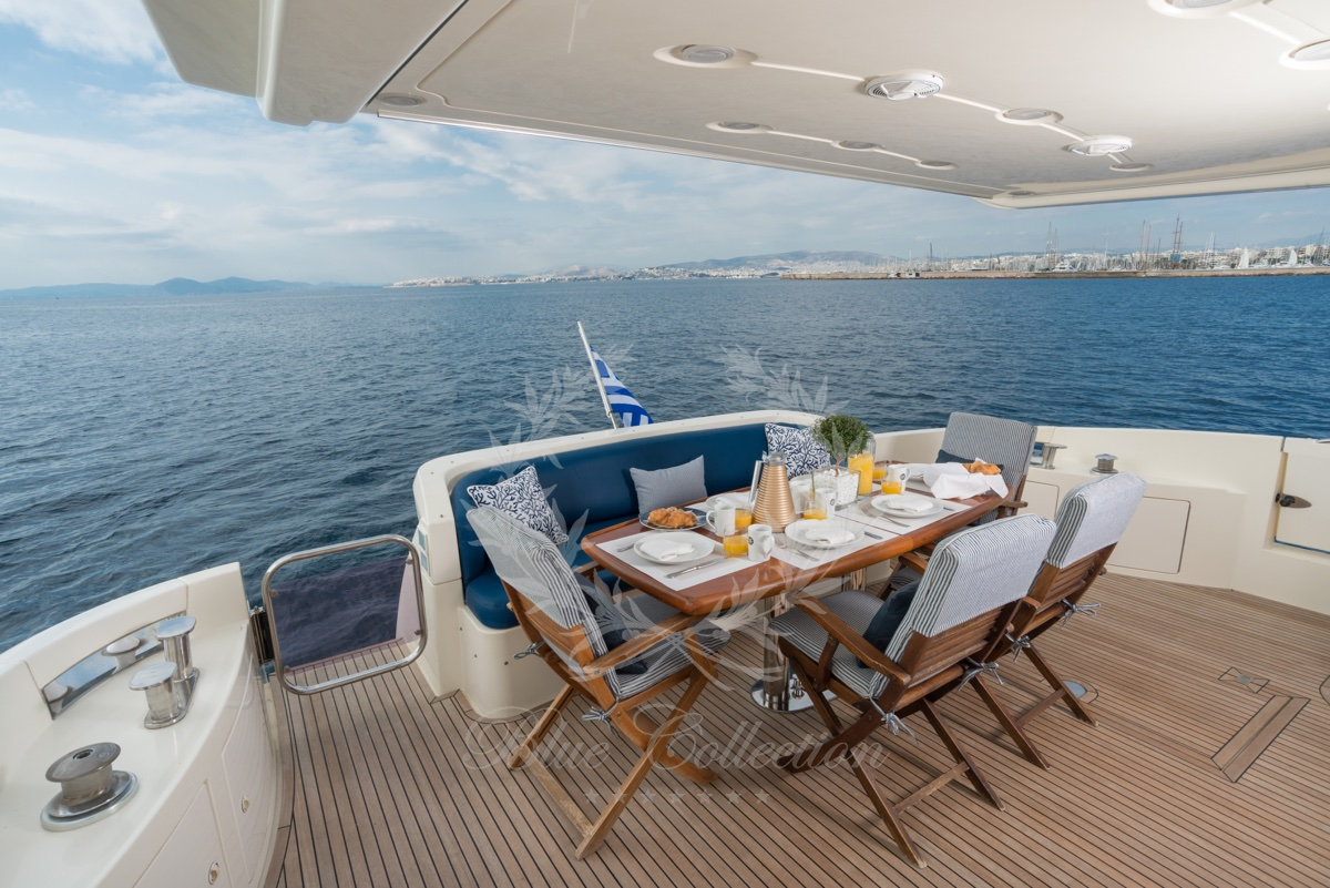 Luxury_Yacht_for_Charter_Mykonos_Greece_Almaz_13
