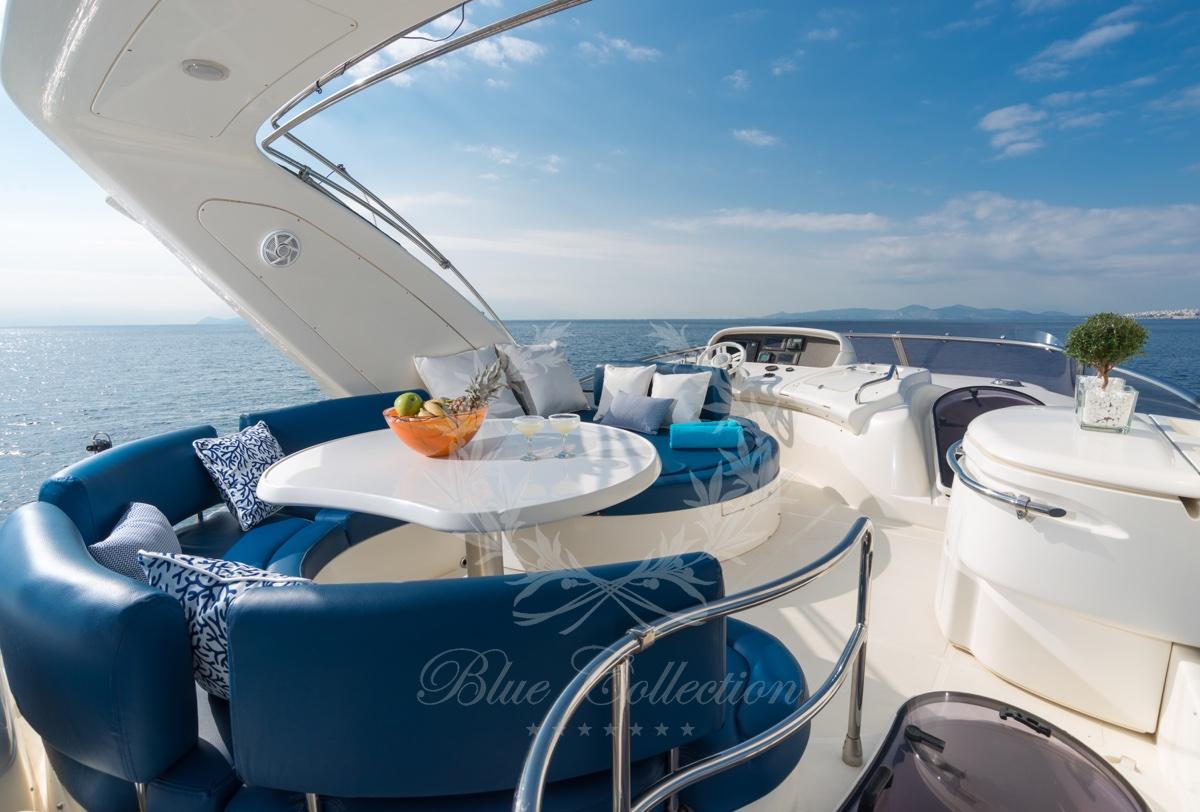 Luxury_Yacht_for_Charter_Mykonos_Greece_Almaz_14