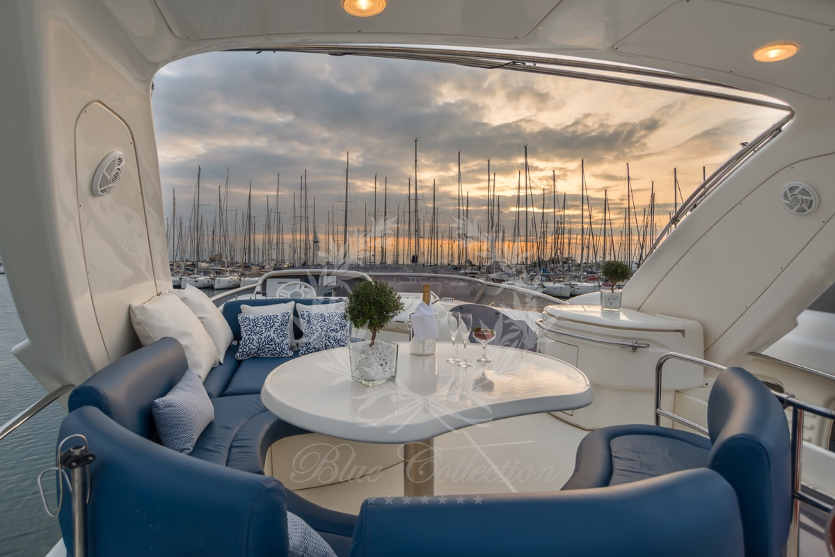 Luxury_Yacht_for_Charter_Mykonos_Greece_Almaz_18